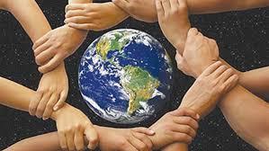 بحث عن اليوم العالمي للعمل الخيري